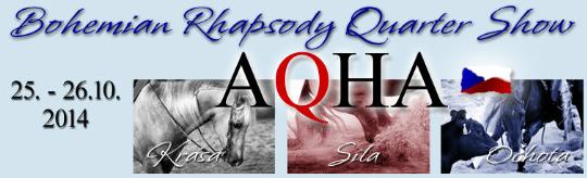 Bohemian Rhapsody Quarter Show