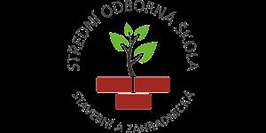 Střední odborná škola stavební a zahradnická